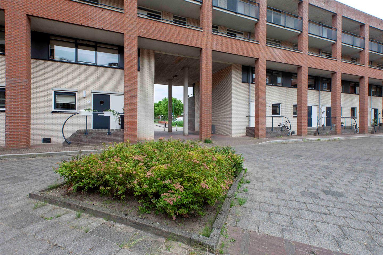 Bekijk foto 4 van Terschellingkade 16