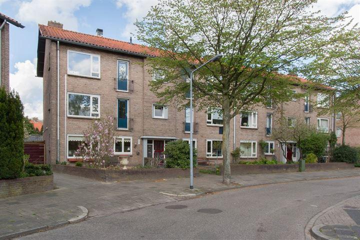 Stalpaertstraat 135