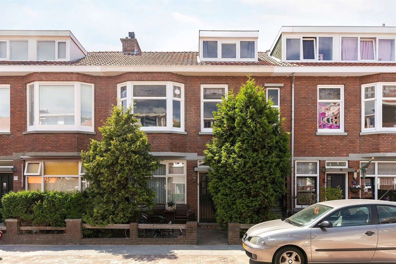 Bekijk foto 2 van Withuysstraat 149