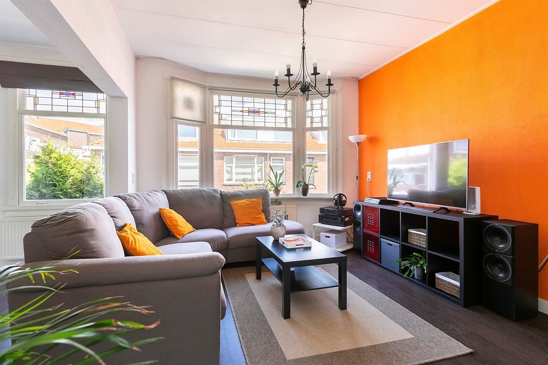 Bekijk foto 3 van Withuysstraat 149