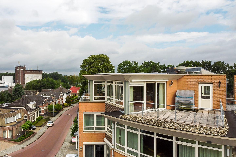 Bekijk foto 2 van Veilingstraat 24