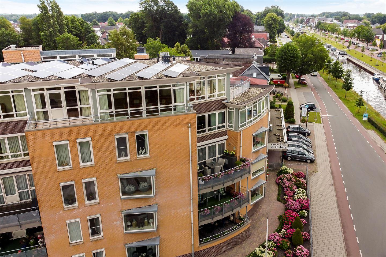 Bekijk foto 3 van Veilingstraat 24