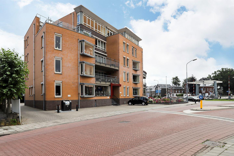 Bekijk foto 5 van Veilingstraat 24