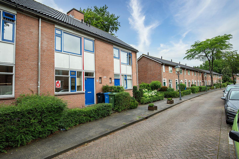 Bekijk foto 2 van Zonnehof 27