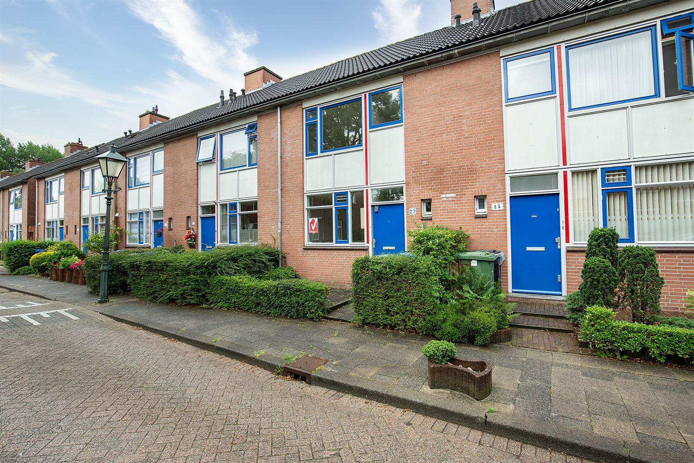 Bekijk foto 3 van Zonnehof 27