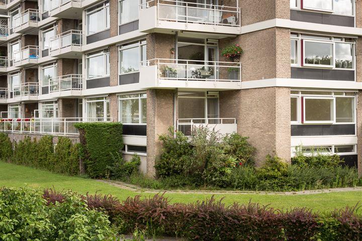 Plantijnstraat 18