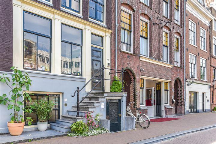 Prinsengracht 522 2+3