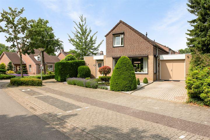 Arendhorst 12