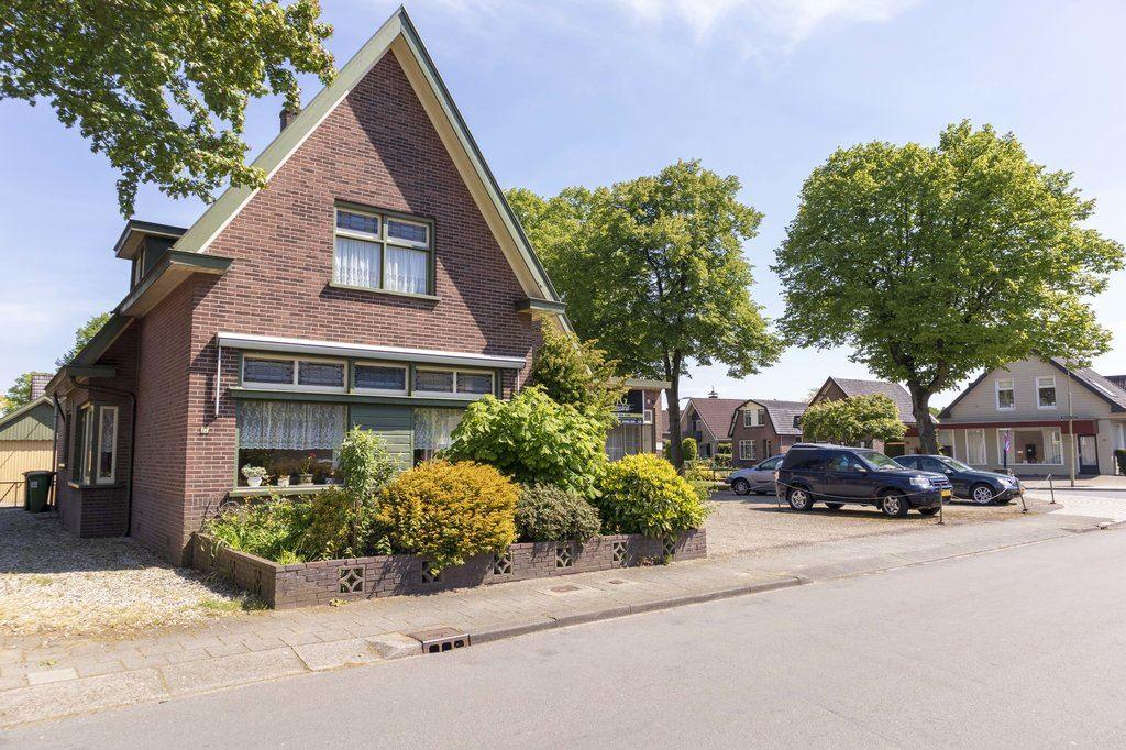 Bekijk foto 1 van Oude Apeldoornseweg 17 19