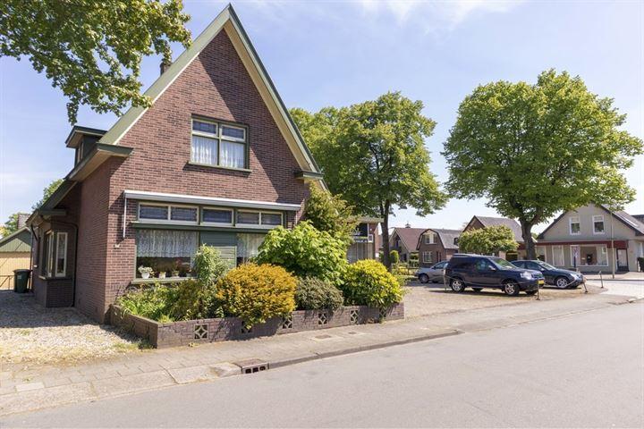 Oude Apeldoornseweg 17 19