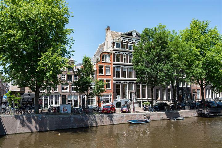 Herengracht 72 3V
