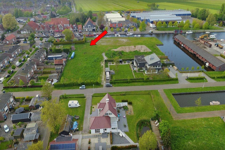View photo 6 of De Volharding 3