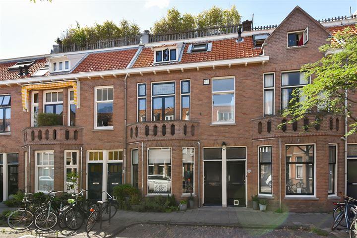 Piet Heinstraat 45