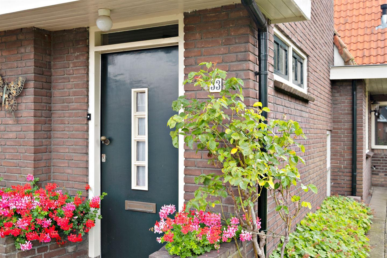 Bekijk foto 2 van Asserstraat 33