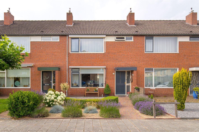 View photo 1 of Tussenkamp 29
