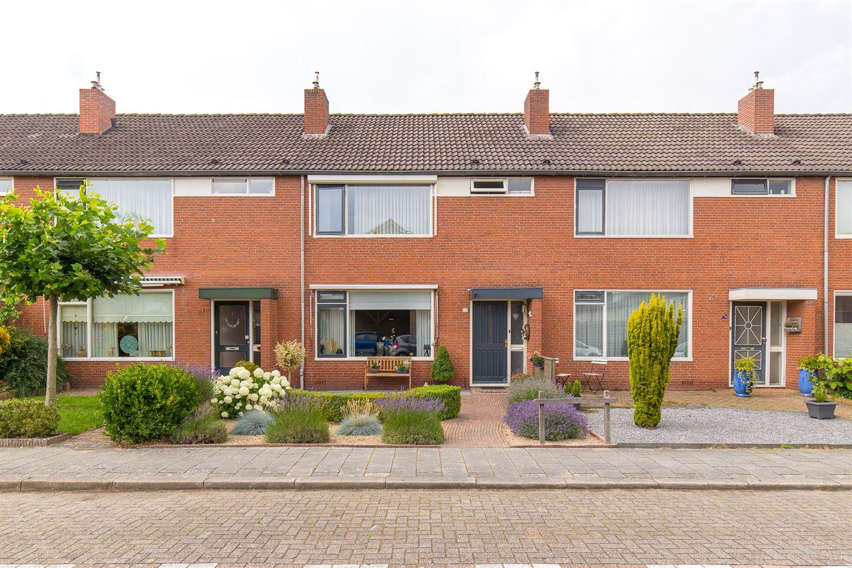 View photo 2 of Tussenkamp 29