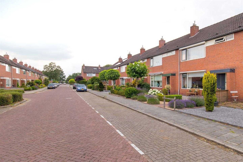 View photo 3 of Tussenkamp 29