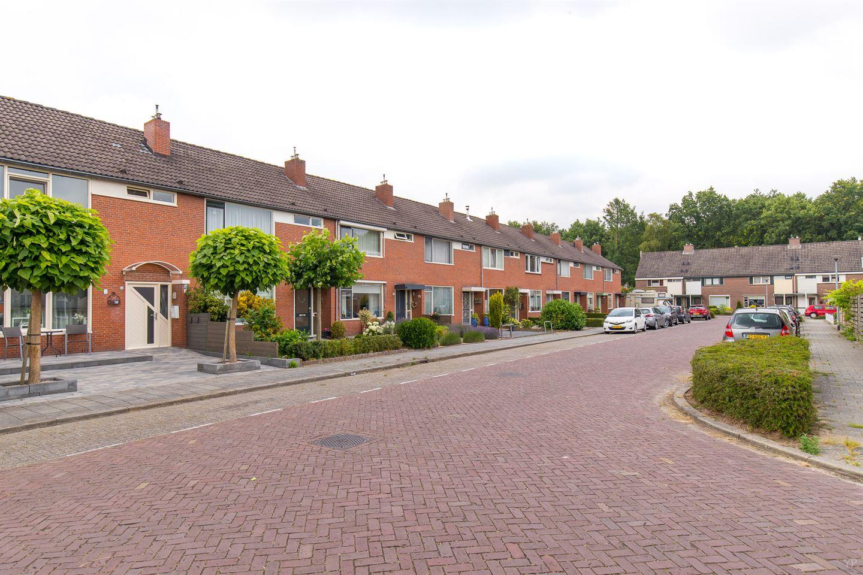 View photo 4 of Tussenkamp 29