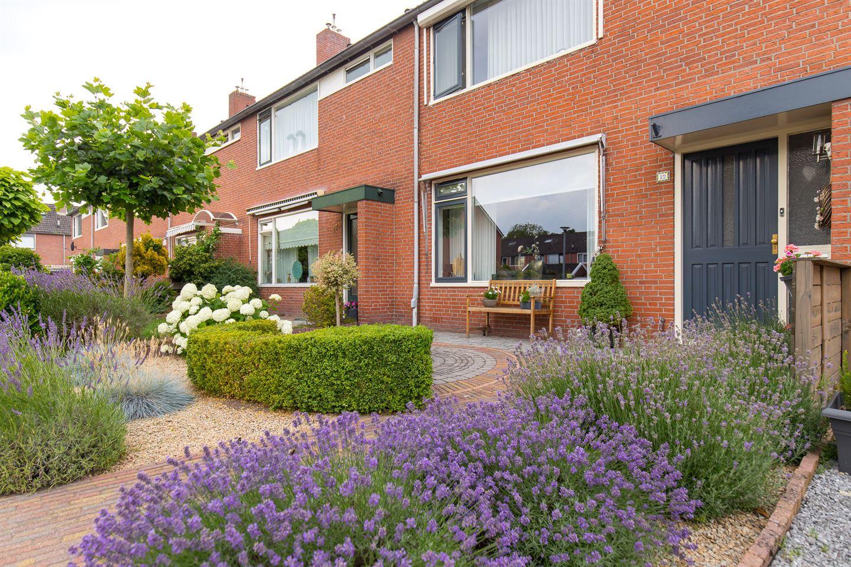 View photo 5 of Tussenkamp 29