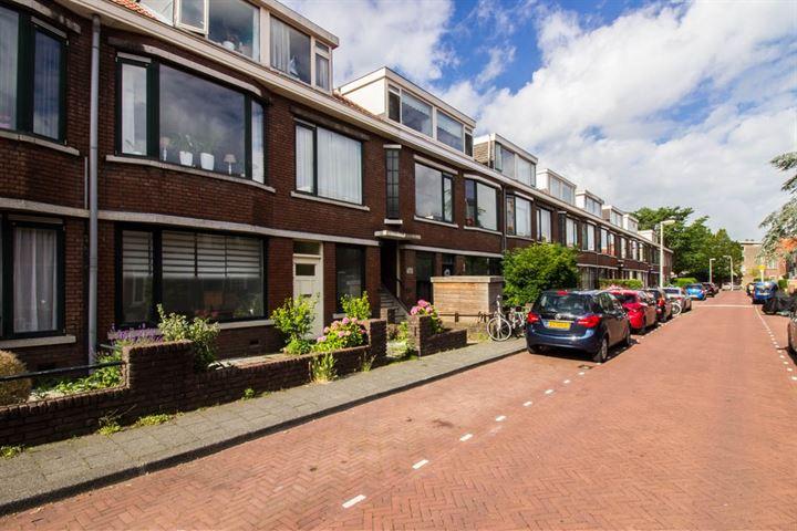 Soesterbergstraat 57