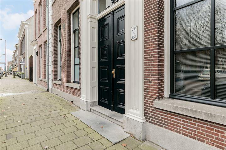 Lange Nieuwstraat 55 d