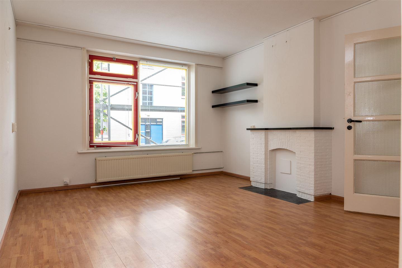 Bekijk foto 5 van Van der Kempstraat 11