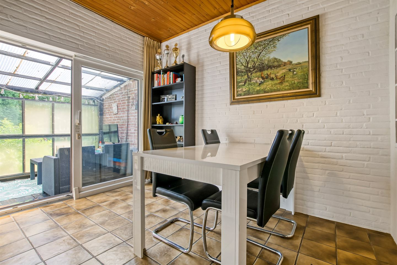 View photo 5 of Graverstraat 168
