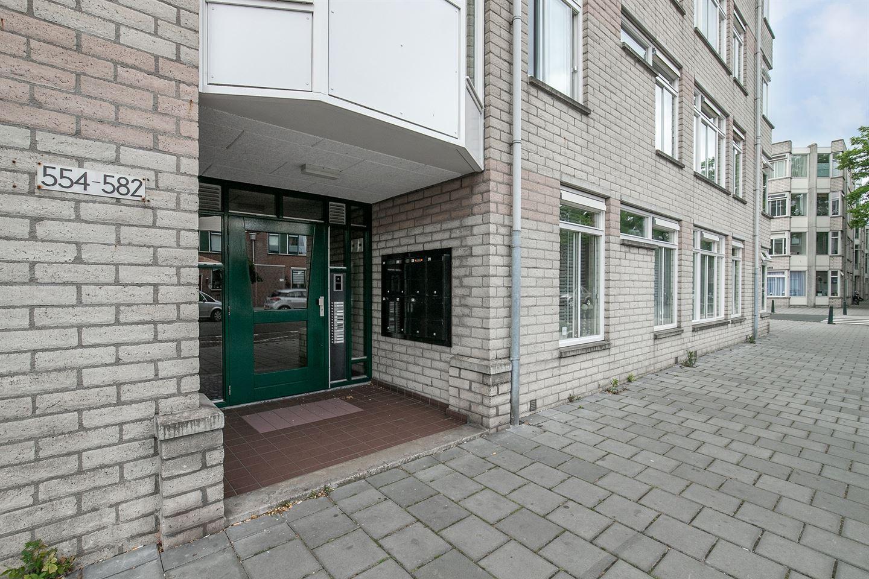 Bekijk foto 3 van Loosduinse Hoofdstraat 582