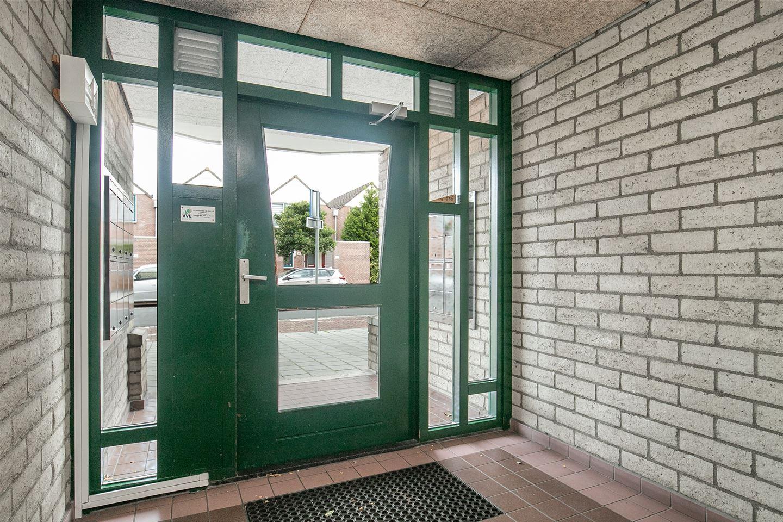 Bekijk foto 4 van Loosduinse Hoofdstraat 582