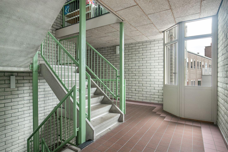 Bekijk foto 5 van Loosduinse Hoofdstraat 582