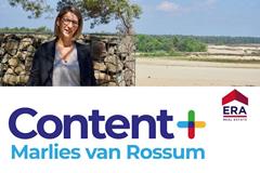 ERA Content+ Marlies van Rossum