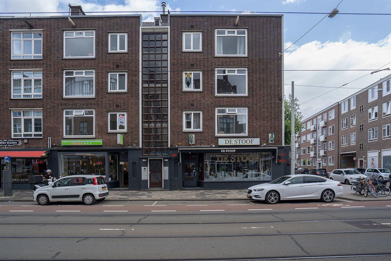 Bekijk foto 1 van Jonker Fransstraat 100 c