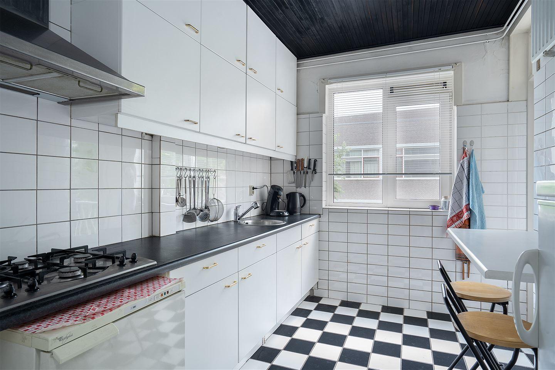 Bekijk foto 3 van Jonker Fransstraat 100 c