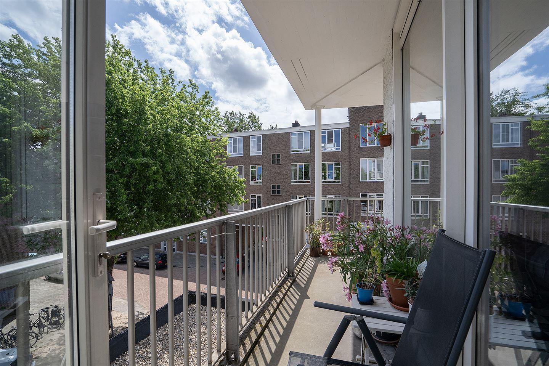 Bekijk foto 5 van Jonker Fransstraat 100 c