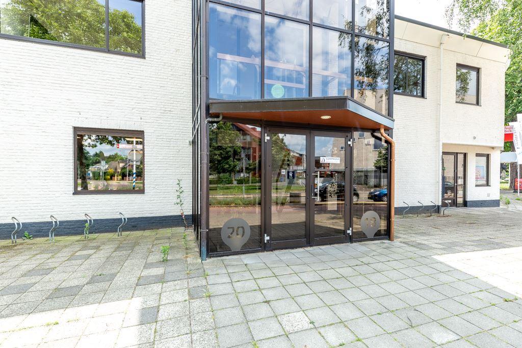 Bekijk foto 3 van Hofstraat 18 - 20