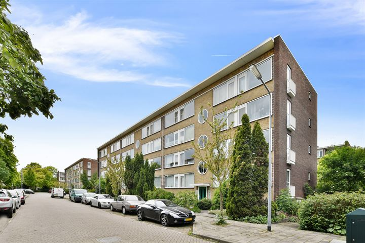 Jan Prinsstraat 87