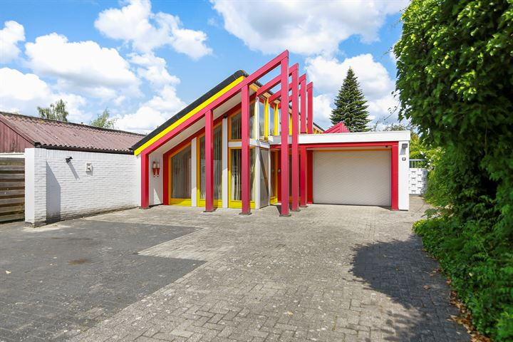 Stationsweg 59 C