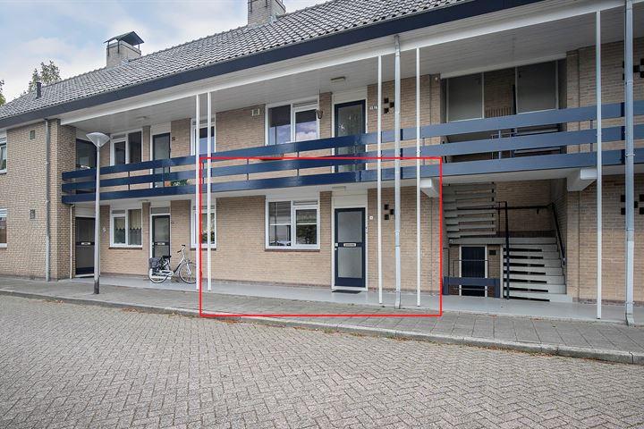 Piet Heinstraat 29