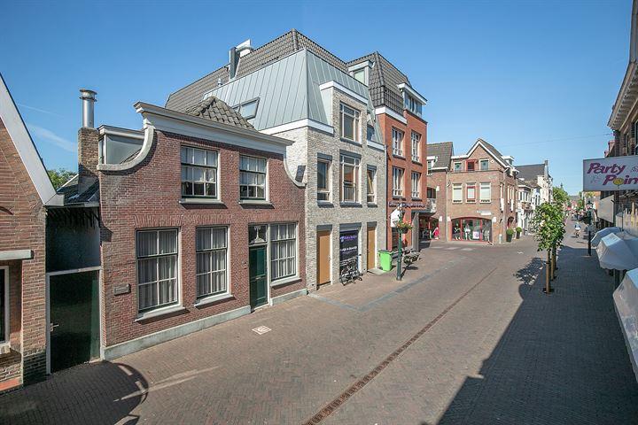 Dorpsstraat 157