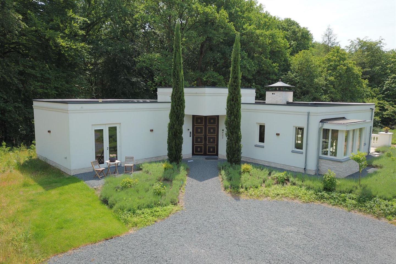 View photo 1 of Bergweg 13