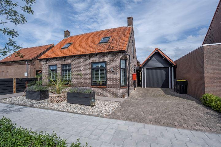 Oranjeweg 46