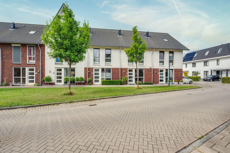 Bekijk foto 1 van Rijnpolder 10