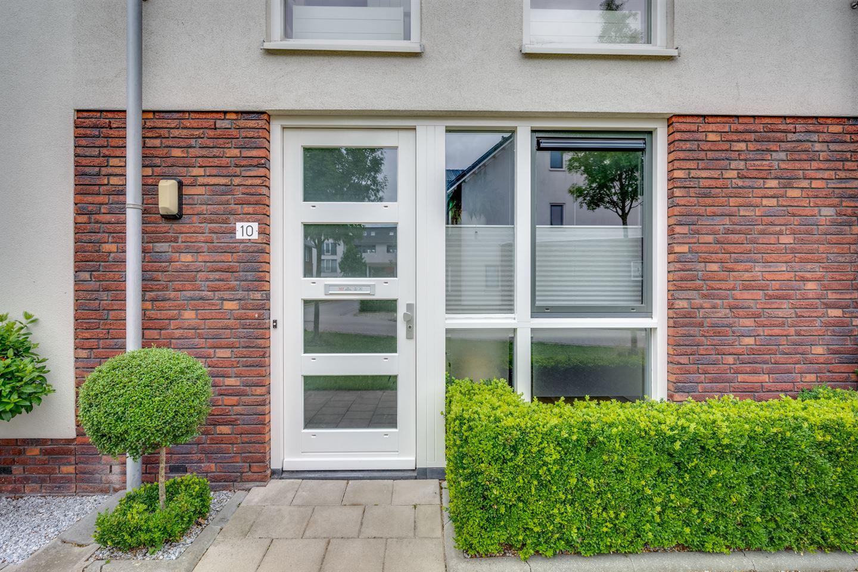 Bekijk foto 2 van Rijnpolder 10