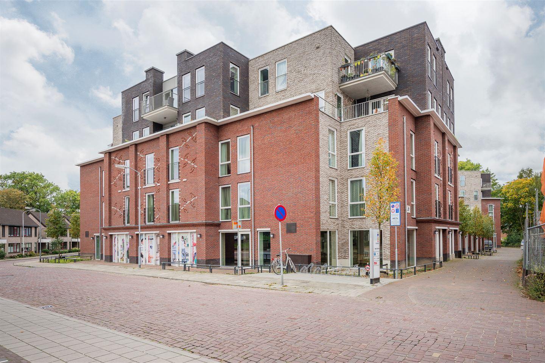 Bekijk foto 2 van Rustenburg 5