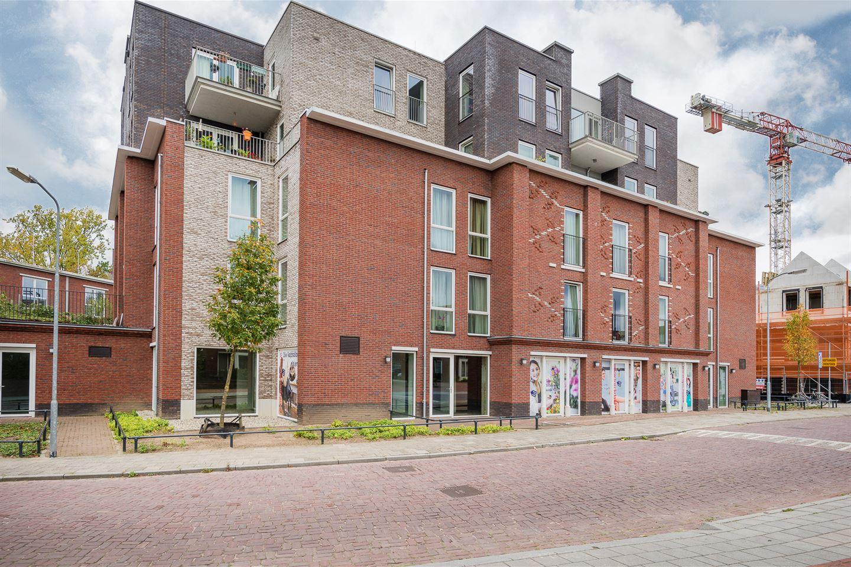 Kantoor Wageningen   Zoek kantoren te huur: Binnenhaven 1