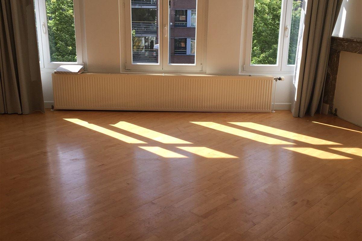 Bekijk foto 4 van Valkenburgerstraat 184 -III