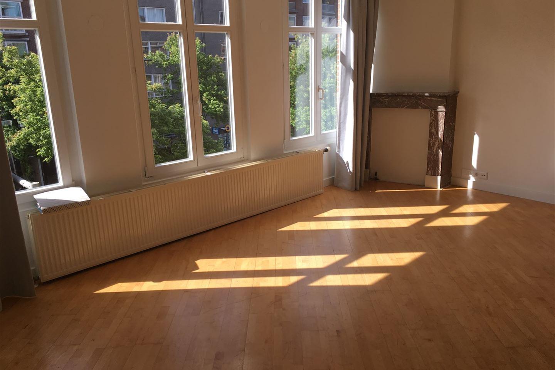 Bekijk foto 5 van Valkenburgerstraat 184 -III
