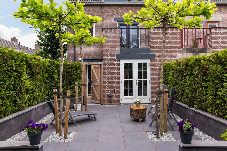 Bekijk foto 1 van Berkelwijk 38