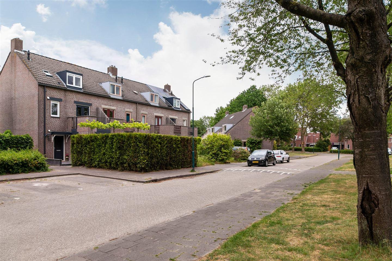 Bekijk foto 2 van Berkelwijk 38