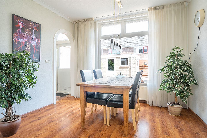View photo 6 of Ezingerweg 35